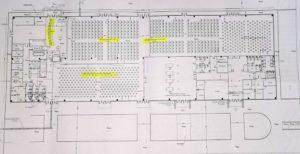 11 Settembre 2020 Maxi Processo Rinascita Scott - Nicola Gratteri